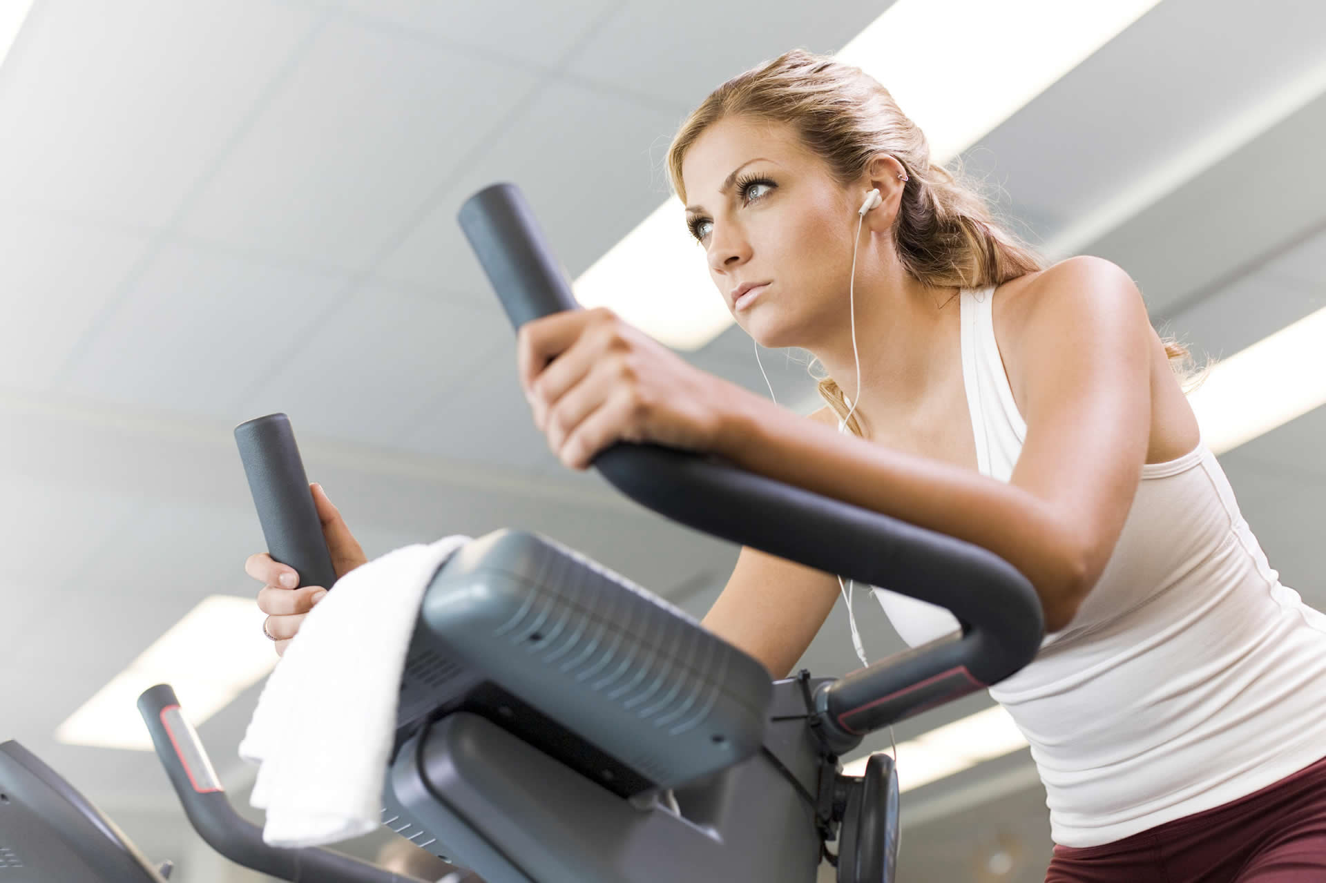 How-To-Pick-Your-Workout-Music